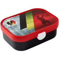 Lunchbox WK Belgie Mepal