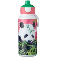 Pop-up beker Animal Planet Mepal panda
