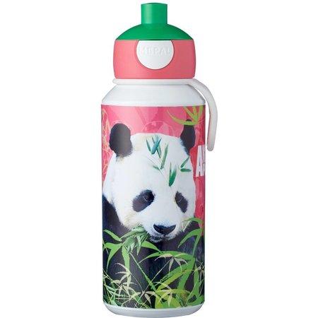Animal Planet Pop-up beker Animal Planet Mepal panda