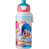 Pop-up beker Shimmer & Shine Mepal