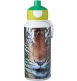 Animal Planet Pop-up beker Animal Planet Mepal tijger