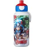Avengers Pop-up beker Avengers Mepal