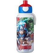 Pop-up beker Avengers Mepal