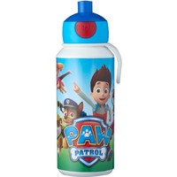 Pop-up beker Paw Patrol Mepal