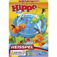 Reis Hippo Hap