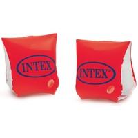 Zwemvleugels deluxe Intex 3-6 jaar