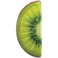 Kiwi opblaasbaar Intex 178x85 cm