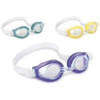 Duikbril Intex 3-8 jaar