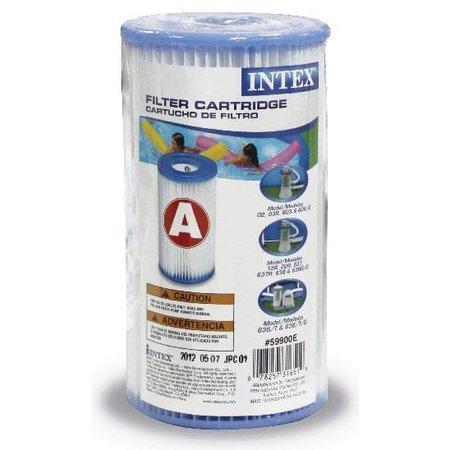 Intex Filter cartridge Intex type A