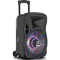 All-in-One Speaker iDance Groove GR420