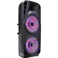 All-in-One Speaker iDance Groove GR980