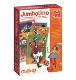 Jumbo Jumbolino