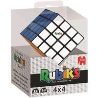 Rubik`s: 4x4