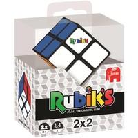 Rubik`s: 2x2