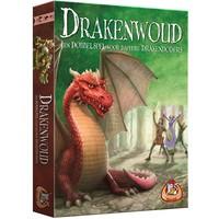 Drakenwoud