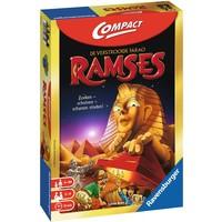 Ramses Compact
