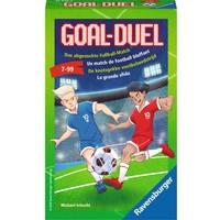 Goal-Duel