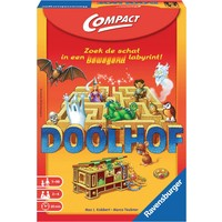 Doolhof Compact