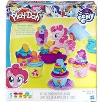 Pinkie Pie Cupcake Party Play-Doh: 196 gram
