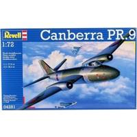 BAC Canberra PR.9 Revell schaal 172