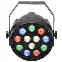 Party LED iDance PAR12-247