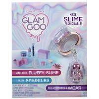Themaset Glam Goo Confetti