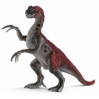 Schleich Therizinosaurier 15006 - Speelfiguur - Dinosaurs - 17,3 x 9,1 x 15,7 cm