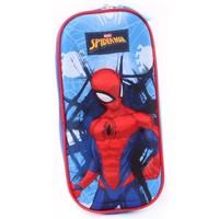 Etui Spider-Man 3d 26x12x5 cm