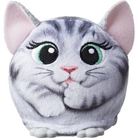 FurReal Friends Cuties FurReal: kat