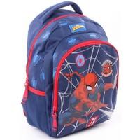 Rugzak Spider-Man 35x27x19 cm