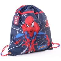 Zwemtas Spider-Man 44x37 cm