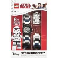Horloge LEGO Star Wars Stormtrooper