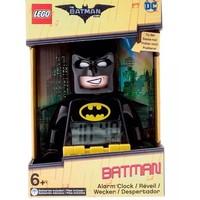 Wekker LEGO Batman Batman