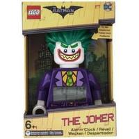 Wekker LEGO Batman Joker