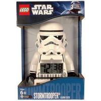 Wekker LEGO Star Wars Stormtrooper