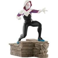 Schleich Spider-Gwen 21512 - Speelfiguur - DC Comics - 14 x 8,5 x 18,5 cm