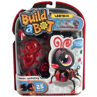 Build a Bug Gear2Play lieveheersbeestje