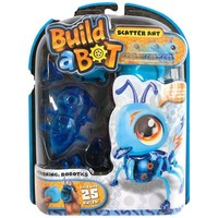 Build a Bug Gear2Play mier