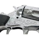 Gonher Cowboy Revolver Gonher 19 cm 100 shoten