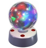 Party FunLights Discobal Party FunLights 10 cm