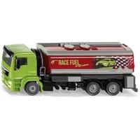 MAN with Esterer super truck SIKU
