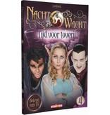 Nachtwacht Nachtwacht Boek - Pocket 4