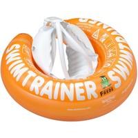 Freds Zwemtrainer oranje: 2-6 jaar/15-30 kg