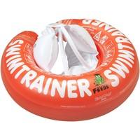 Freds Zwemtrainer rood: 3-48 mnd/6-18 kg