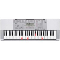 Keyboard Casio key lightning 94x35x10 cm