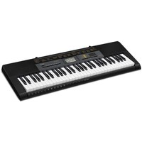 Keyboard Casio incl. adapter 94x30x9 cm