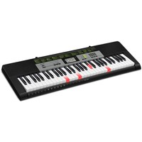 Keyboard Casio key lightning system 94x30x9 cm