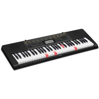 Keyboard Casio key lightning 94x30x9 cm
