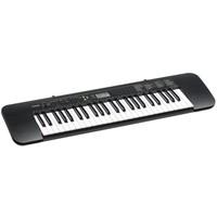 Keyboard Casio 91x23x7 cm