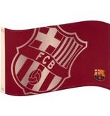 Barcelona FC Vlag barcelona groot 100x150 cm blow